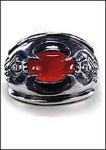 Кольцо короля-чародея