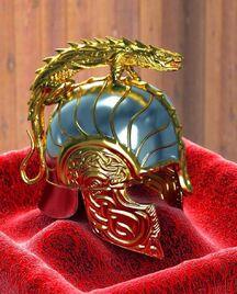 Dragon Helm Turin Turambar