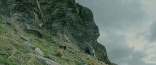 Dwimorberg