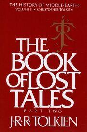 BookoflosttalesII