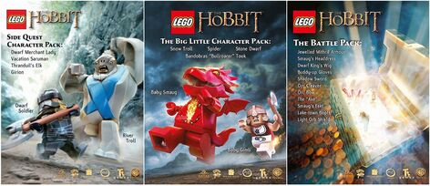 LEGOHobbitDLC-1-