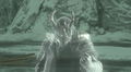 Helm as Nazgul.png