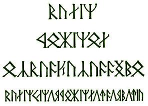Tolkien angerthas2 thumb