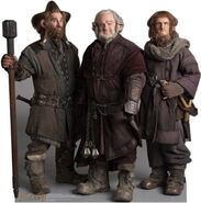 Nori-dori-ori-the-dwarfs-the-hobbit-movie-cardboard-stand-up