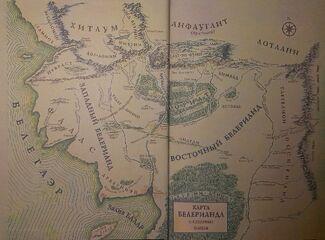 Beleriand-125666