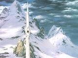 Biała Wieża Ectheliona