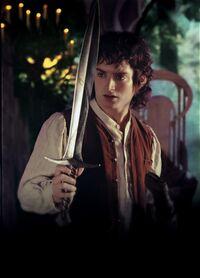 502px-Frodo.sting