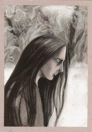 Daeron by Filat