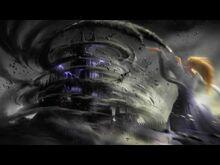 Galadhriel-DolGuldur