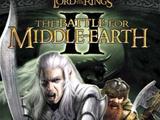 Властелин Колец: Битва за Средиземье II