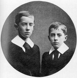 Jrrt 1905