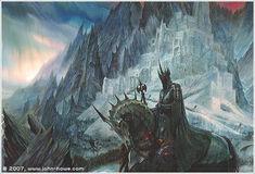 Король-Колдун