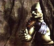 180px-Stephen King - Two-headed Troll
