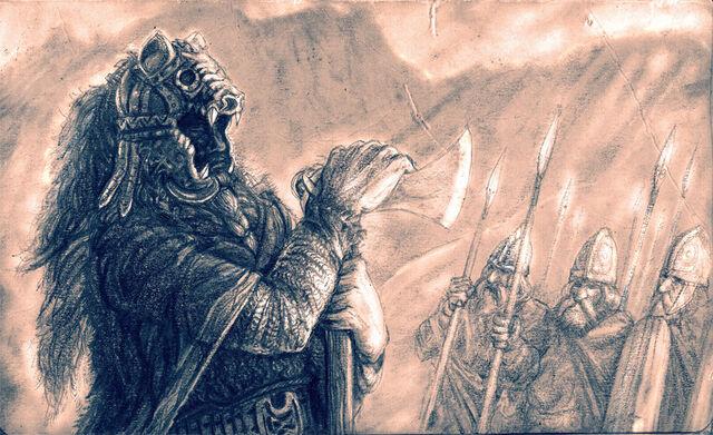 File:Dunland chief.jpg