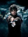 Bilbo BOT5A Textless Poster.jpg