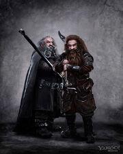 Hobbit1 4
