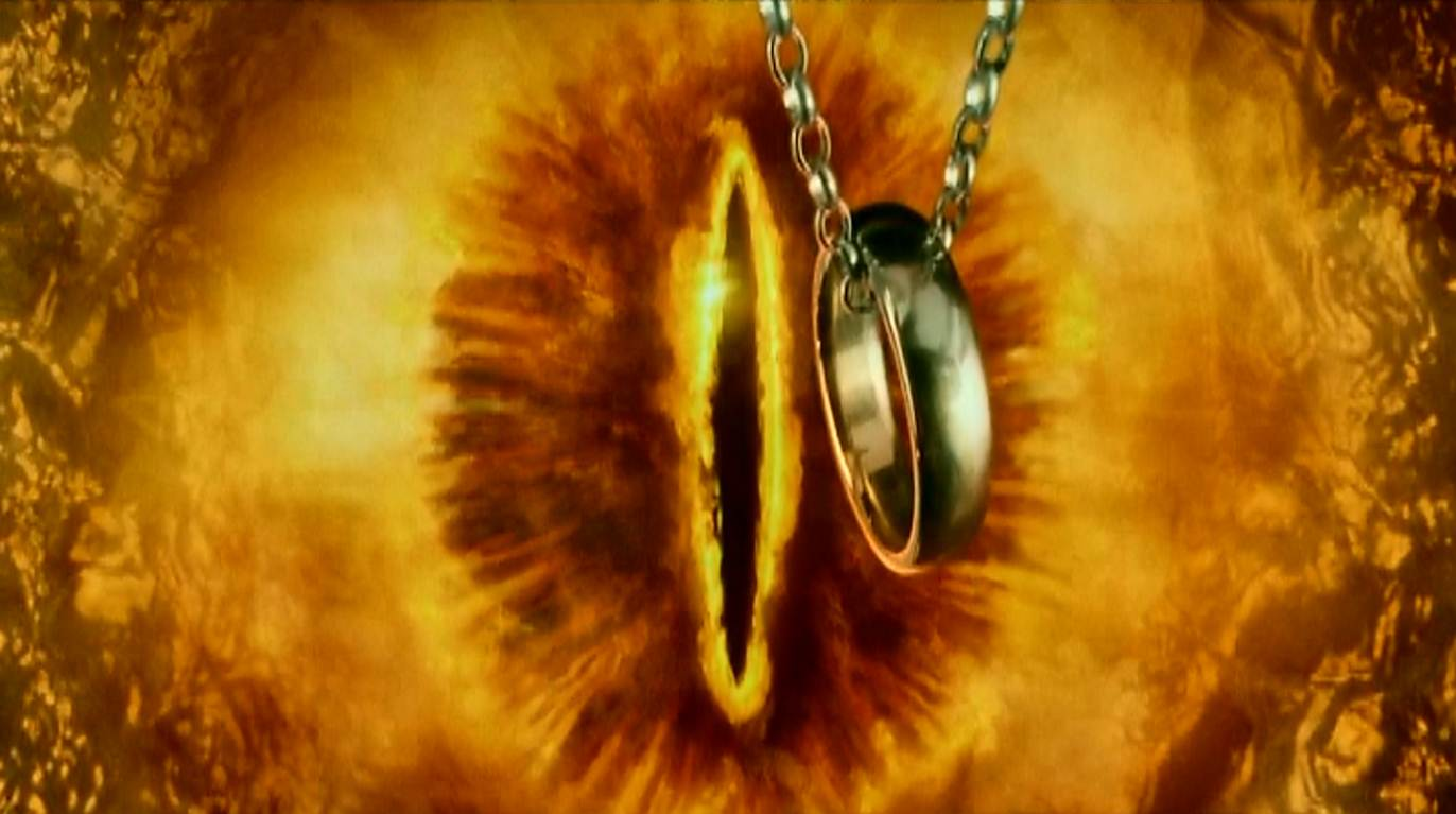 One Ring The One Wiki To Rule Them All Fandom Powered By Wikia