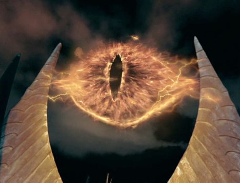 File:Eye of sauron.jpg