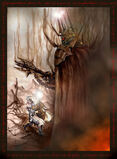 Fingolfin vs Morgoth 01