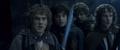 Frodo Baggins Moria.png