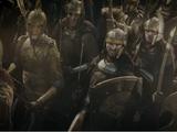 Last Alliance of Elves and Men