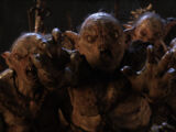 Gobliny (film)