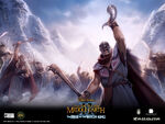 Thrall Master 2