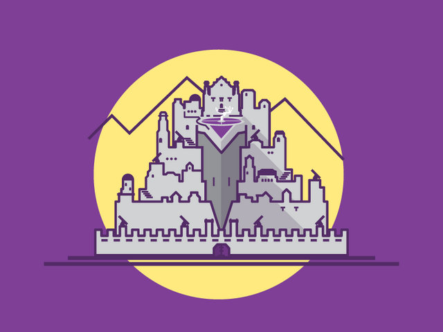 File:Middle-earth-architecture-gray.png