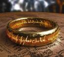 Единое Кольцо