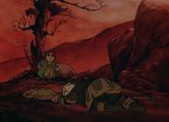 The Hobbit (1977) Movie Part 6 6 - YouTube - Opera 29.05.2020 16 12 18