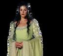 Arwena