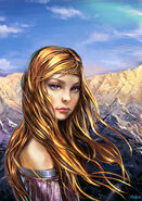 http://fc01.deviantart.net/fs70/f/2013/062/4/2/idril_in_the_mountains_by_venlian-d5wsqwz
