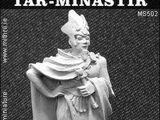 Тар-Минастир