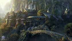 Rivendell2