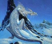 180px-Kevin Ward - Cold-drake