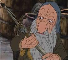 Thorin 1977