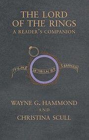 200px-LOTR Readers Companion