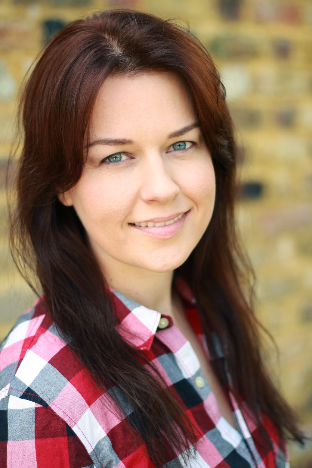Kate Madison