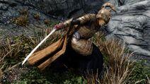 Hannamenel battle