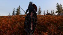 Cirion Haradhrim armor