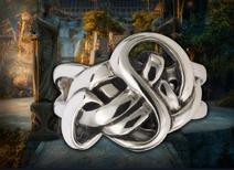 Dyril's ring