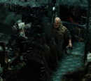 Lord of the Rings (movie)