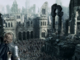 Cities of Gondor