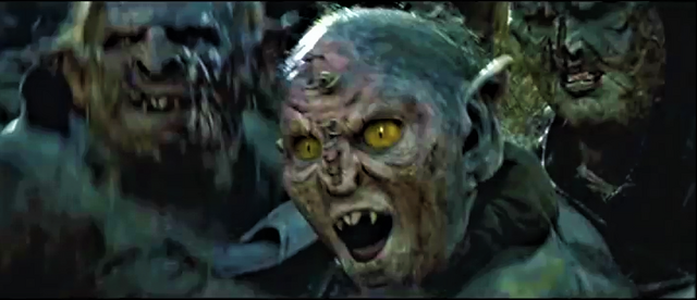 File:Goblins in rage.png
