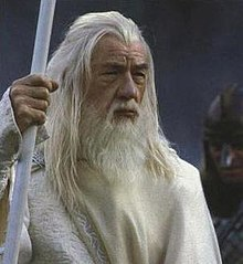 220px-Gandalf600ppx