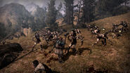War in the North SS 28