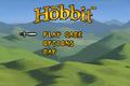 The Hobbitt 2.png