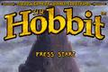 The Hobbitt 1.png