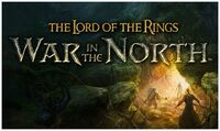 LOTR War in the North