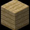 PlanksLemon